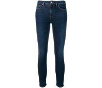 'Climb' Jeans