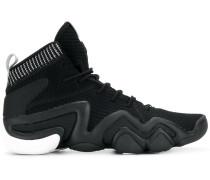 Originals 'Crazy 8 ADV PK' Sneakers