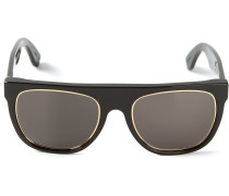 'Impero' Sonnenbrille