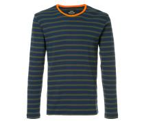 'Tobias' Sweatshirt