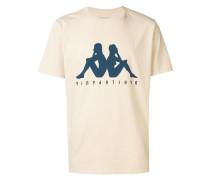 Danilo  x Kappa T-Shirt