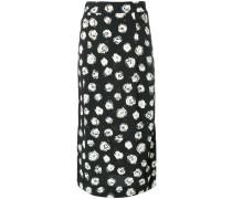 Even Better skirt