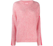 'Vicky Mo' Pullover