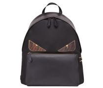'Bag Bug' Rucksack