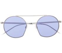 Runde 'G50' Sonnenbrille