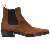 chelsea ankle boots
