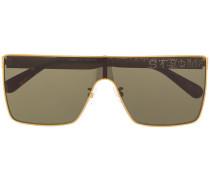'SC0236S' Sonnenbrille