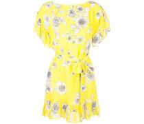Ellamae mini dress