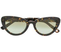 'Port Royal' Sonnenbrille