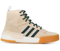 x Eric Emanuel 'Rivalry RM' Sneakers
