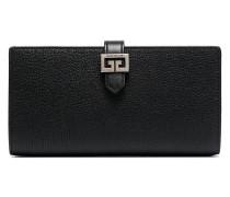 Großes 'GV3' Portemonnaie
