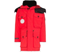 'Expedition' Parka