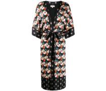 'Dragonfly' Kimono