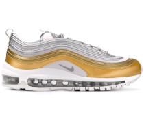 'Air Max 97 SE' Sneakers