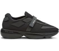 'Cloudbust' Sneakers
