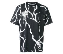 'Thunder Off World' T-Shirt