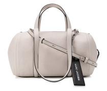 'Tag Bauletto' Handtasche
