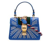 Mini 'Dia' Handtasche