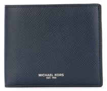 Klassisches Geldschein-Portemonnaie