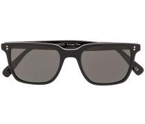 Eckige 'Lachman Sun' Sonnenbrille