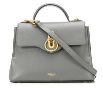 'Seaton' Handtasche