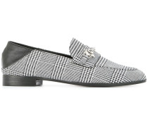 'Charlene II' Loafer
