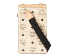 Smartphone-Tasche zum Umhängen