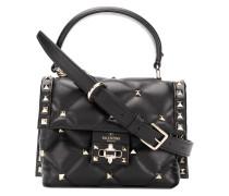 Garavani VLTN 'Rockstud' Handtasche