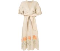 'Cameron' Kleid