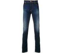 'TEPPHAR 069BM' Jeans