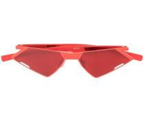 'Scon R1' Sonnenbrille