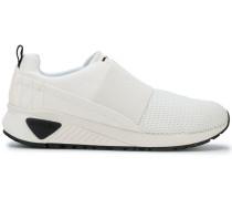 'S-KB Elastic' Sneakers