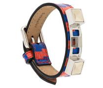 'PS11' Armband