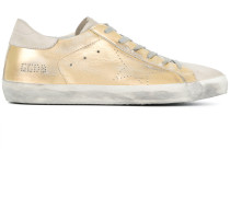 'May' Sneakers
