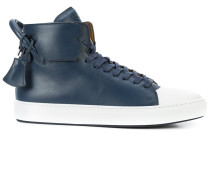 '125MM Gym' High-Top-Sneakers