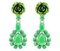 'Rose Jewels' Ohrringe