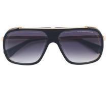 'Endurance' Sonnenbrille