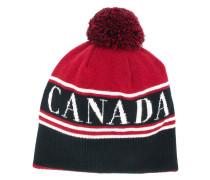 'Canada' Beanie