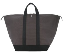 large Bowler bag