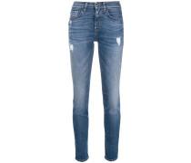 Fujico jeans