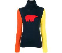 'Bear' Pullover
