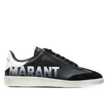 'Bryce Marant' Sneakers