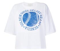 Belina T-shirt