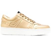 'Hawaii/F' Sneakers