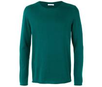 'Universal' Pullover