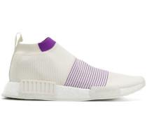 'NMD CS1' Sneakers