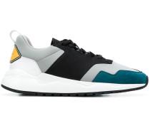 'Ventura' Sneakers