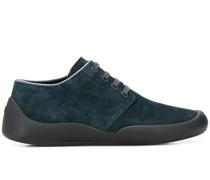 'Sako' Sneakers