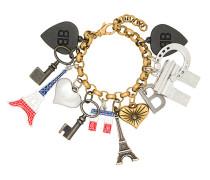 'Paris' Armband