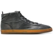 'Karma' High-Top-Sneakers